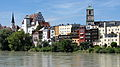 Wasserburg am Inn 2014 01.jpg