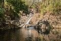 Wasserfall Bei Boquete (155902323).jpeg