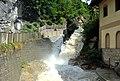 Wasserfall Haslau 2.JPG