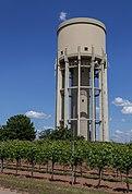 Wasserturm Duttweiler IMG 1290.jpg