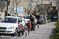 Waste picking in Tehran 2020-03-09 21.jpg