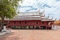 Wat Yai Suwannaram (I).jpg