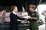 Water, Food and Supplies Supporting Disaster Relief Effort for Burmese Citizens DVIDS88396.jpg