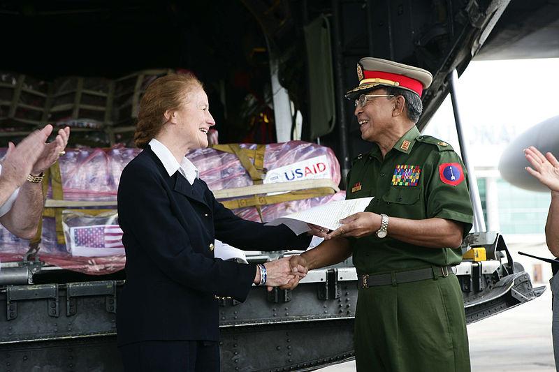 Food Service Relief Worker Prn Position