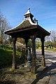 Water Pump, Watton-at-Stone.jpg