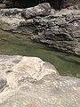 Water between two rocks.jpg