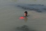 Waterdogs keep water flowing, maintain life support DVIDS303335.jpg
