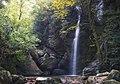 Waterfall in Pelion 3.jpg