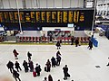 Waterloo 20181203 104305 (49374004961).jpg