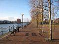Waterside Walkway Oliver Dixon.jpg