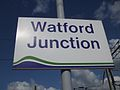 Watford Junction stn mainline signage.JPG