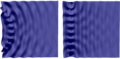Wavelet-superposition.png