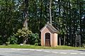 Wayside shrine Güssing, P475, junction to Inzenhof.jpg