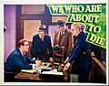 We Who Are About to Die lobby card.jpg
