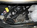 Weapons Seized During Operation Kruz Control Arizona 2013-12-13.jpg