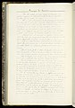 Weaver's Thesis Book (France), 1893 (CH 18418311-22).jpg