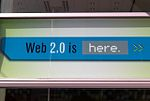 Web 2.0 is here.jpg