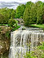 Websters Falls Hamilton Ontario 2.jpg