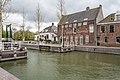 Weesp, Netherlands - panoramio (4).jpg