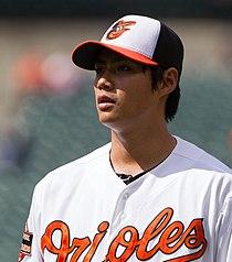 Wei-Yin Chen on May 10, 2012 (1).jpg