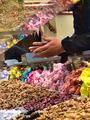Weihnachstmarkt dircksenstr 2015-12-22.png