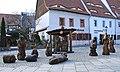 Weihnachtskrippe in Zwickau IMG 8242WI.jpg