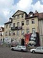 Weimar Gerberstrasse 3.JPG