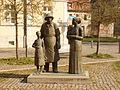 Weimar Ilmpark - Albert Schweitzer.jpg