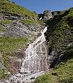 Weitental waterfall 2.jpg