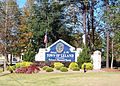 Welcome to the Town of Leland, North Carolina - panoramio.jpg