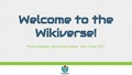 Welcome to the Wikiverse! 2017.pdf