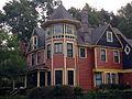 Weldon Davis House.JPG