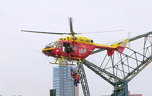 Wellington Westpac Rescue Helicopter BK117 - Flickr - 111 Emergency (14).jpg