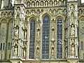 Wells,Wells Cathedral - panoramio (1).jpg