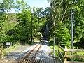 Welsh Highland Railway - geograph.org.uk - 1317808.jpg