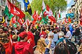 Welsh independence march Cardiff May 11 2019 27.jpg