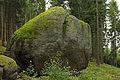 Weltkugel im Oberrosenauer Wald 04 1014-08 NDM ZT-151.jpg