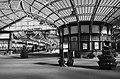 Wemyss Bay Train Station (8622335048).jpg