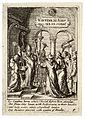 Wenceslas Hollar - Jesus before Caiaphas 2.jpg