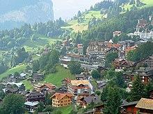 Hotels In Zurich Near Bahnhofstrabe