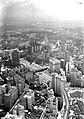 Werner Haberkorn - Vista aérea do Vale do Anhangabaú. São Paulo-SP 7.jpg