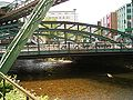 Werther Brücke 04 ies.jpg