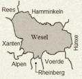 WeselNachbargemeinden.png