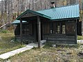 West Fork Guard Station (14225199185).jpg