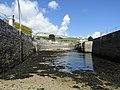 West Hoe Harbour (2).jpg