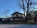 West Main Street, Brevard, NC (39704685173).jpg