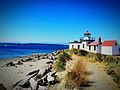 West Point Lighthouse at Discovery Park.jpg
