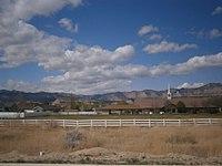 West Wood Utah.jpeg