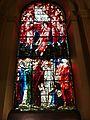 West end window in St Philip's Cathedral, Birmingham.jpg