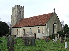 Westerfield - Church of St Mary Magdalene.jpg